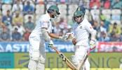 Mushy, Miraz lead Tigers' fightback