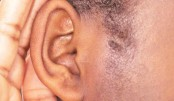 Gene therapy: Deaf to hearing a whisper