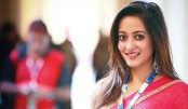 Didn't want to be  in a hurry for my grandmother's biopic: Raima