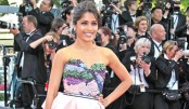 Freida in no rush for Bollywood