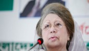Khaleda calls meeting with party's advisers Sunday