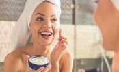 6 quick tips to get right night cream