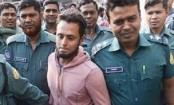 Cricketer Sunny sent to jail