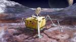 NASA shortlist three landing sites for Mars 2020 mission