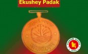 17 named for Ekushey Padak