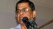 President 'commits misdeeds' over EC formation, says Fakhrul