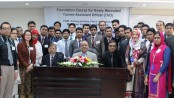 FSIBL starts 37th Foundation Course of Trainee Assistant Officer