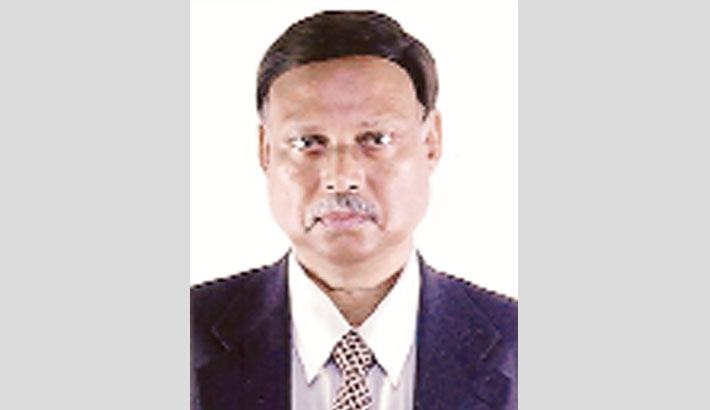 Bangladesh: Potentiality  of Economic Growth