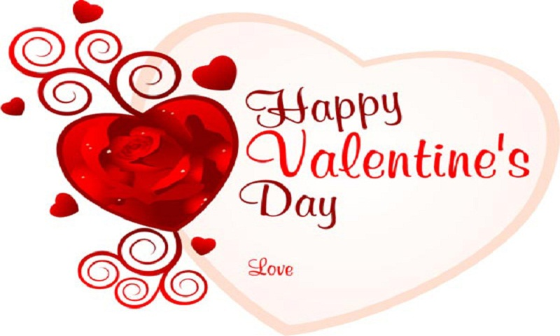 valentines day celebrated - Why Valentine Day Is Celebrated
