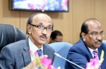 Bangladesh Bank governor voices deep concern over remittance decline