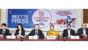 CEMS-Global and CCPIT-TEX to hold 11th DIFS 2017- Winter Edition