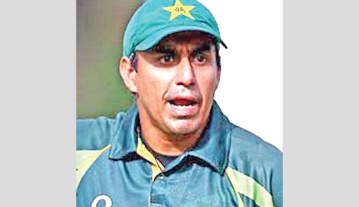 Nasir Jamshed suspended by PCB