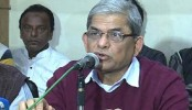 No polls if Khaleda sent to jail, Fakhrul says