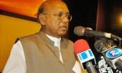 Bangladesh exports 729 items abroad: Tofail