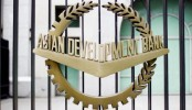 Asian Development Bank to provide $100m loan