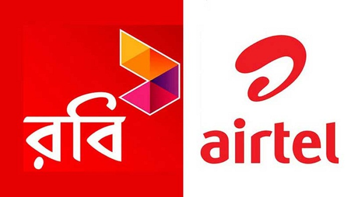 Service quality drops after Robi-Airtel merger