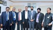 Tofail urges India to invest in Special Economic Zones