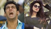 Pak actor Saba Qamar calls Salman chhichhora