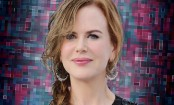Nicole Kidman reveals she was once engaged to Lenny Kravitz