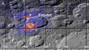 The dwarf planet Ceres may be capable of supporting life