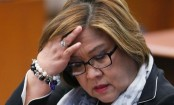 Philippines: Duterte critic Leila de Lima faces drugs charges