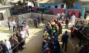 AL-backed candidate wins Baghaichhari election