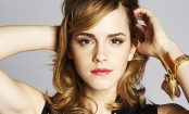 Emma Watson says new 'Beauty and the Beast' differs from original