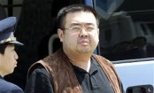 Kim Jong Nam murder: Fourth suspect arrested