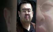 Kim Jong Nam assassination: Malaysia will conduct 2nd autopsy