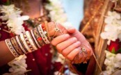 Pakistan Senate passes landmark Hindu marriage bill