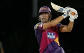 MS Dhoni removed as Rising Pune Supergiants captain, Steven Smith to take over