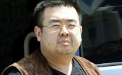 Malaysian police seek four more N. Koreans in Kim killing