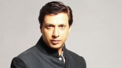 Madhur Bhandarkar feels sorry for Farooki and Irrfan