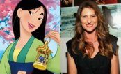 Niki Caro to direct Disney's live action remake 'Mulan'
