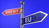 From London fashion salons to Bay of Bengal, Brexit looms large
