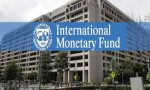 IMF agrees for $5 bn loan to Mongolia