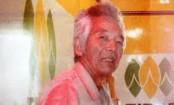 Verdict of Kunio Hoshi murder case February 28