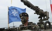 US to deploy 1000 troops to Poland