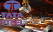 Tata Steel exploring possibility at Bangladesh market