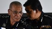 North Korea, Malaysia row as Kim killing film emerges