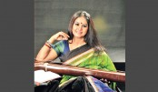 Bangla Is The Language Of Our Hearts: Samina Chowdhury