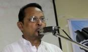 Language, culture distinctive marks of nationhood says Information Minister Inu