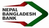 Nepal Bangladesh Bank unveils new logo