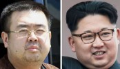 North Korea murdered Kim Jong-nam, says South Korea