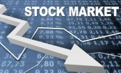 Dhaka Stock Exchange, Chittagong Stocks Exchange witnessing fall