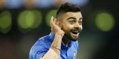 Virat Kohli strikes Rs 100 crore deal with Puma