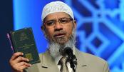 India probes Zakir Naik's links to underworld don Dawood Ibrahim