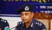 MP Liton's killers identified: IGP