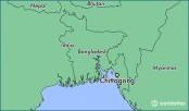 3 women killed in Chittagong road crash