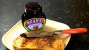 Kraft Heinz drops Unilever takeover bid
